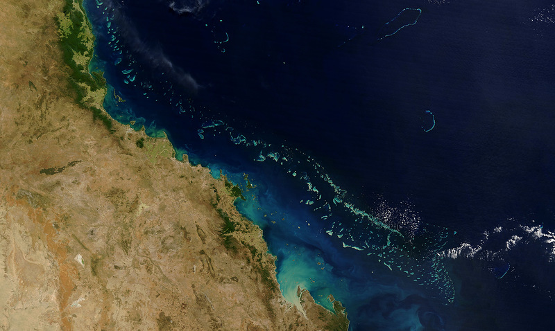 Great_Barrier_Reef_Australia